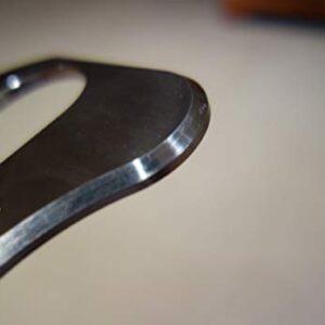 The EDGE Tool