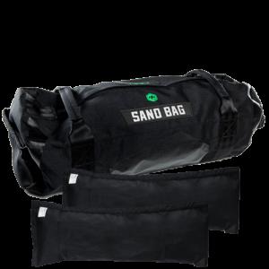 Onnit Sandbags