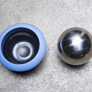 Stinger Cold Roller Massage Ball