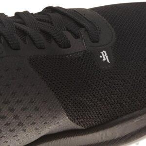 Reebok Froning 1 Shoes