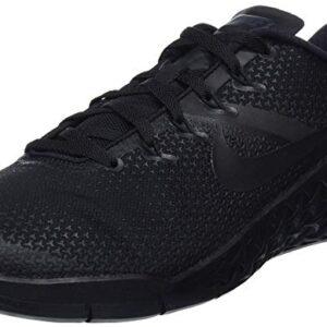 Nike Metcon 4 Shoes
