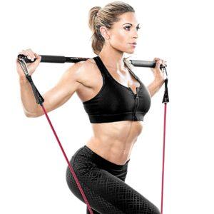 Bionic Body Workout Bar