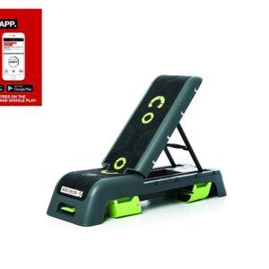 Escape Fitness Deck 2.0