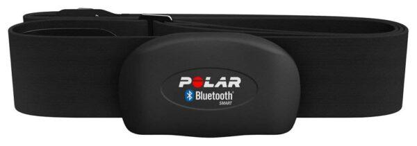 Polar H7 Bluetooth Heart Rate Sensor