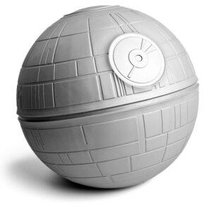 Onnit Death Star Slam Ball