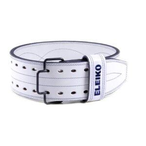 Eleiko Powerlifting Belt