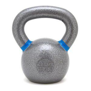 FringeSport Premium Kettlebells
