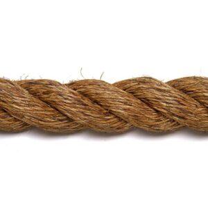 FringeSport Manila Climbing Rope