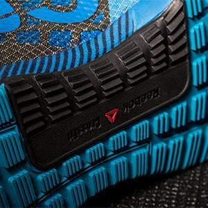 Reebok Nano 5.0 Shoes
