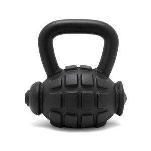 FringeSport Grenade Kettlebell
