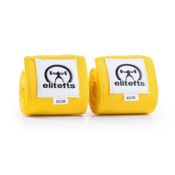 EliteFTS Javelin Wrist Wraps