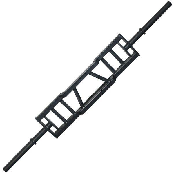 Titan Multi-Grip Camber Bar