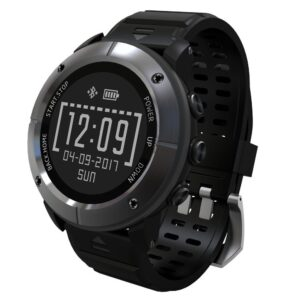 Aiwako GPS Smart Watch