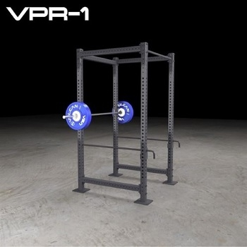 Vulcan Standard Power Rack
