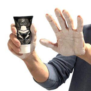FrictionLabs Secret Stuff Chalk Cream