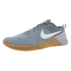 Nike Metcon 1 Shoes