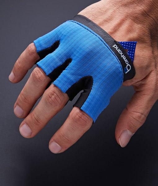 RAWGEAR Barehand Gloves