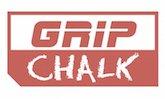 Grip Chalk Block Chalk