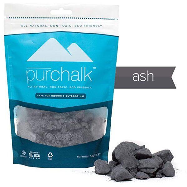 Pur Chalk Climbing Chalk
