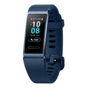 Huawei Band 3 Pro Activity Tracker