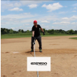 Gripedo Ball Handle