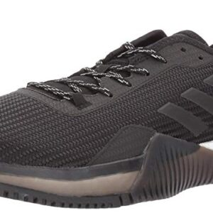 Adidas CrazyTrain BOOST Elite Shoes