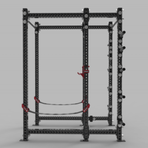 Sorinex XL Rack