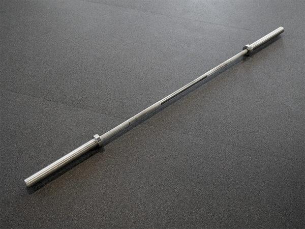 Sorinex Performance Bar