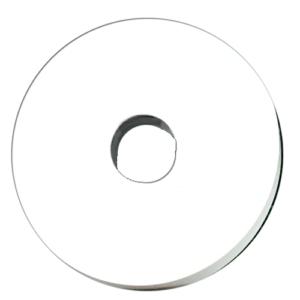 Uesaka IWF Metal Plate