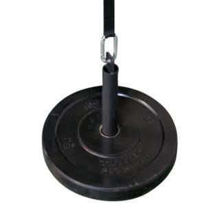 Titan Loading Pin