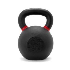 FringeSport Prime Kettlebells