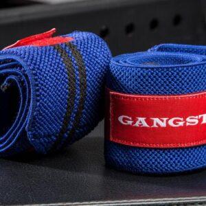 Super Training Sling Shot Gangsta Wraps