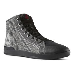 Reebok Power Lite Mid Shoes