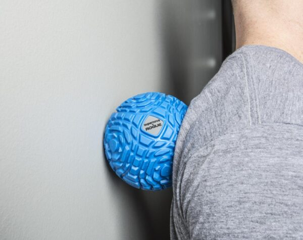MobilityWOD Supernoava - 80MM