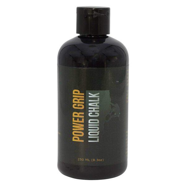 Powergrip Liquid Chalk