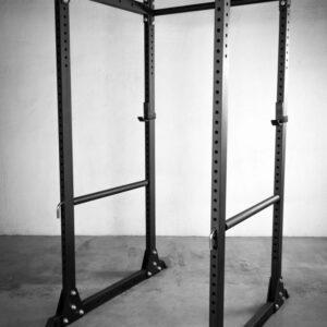 Rep PR-3050 Short Power Rack