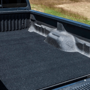 """Tractor Supply 3/4"""" Rubber Stall Mats"""