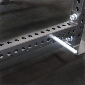 Titan TITAN Series Power Rack