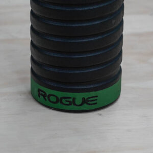 Rogue DT Tempering Rollers