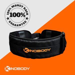 Kinobody Kino Belt