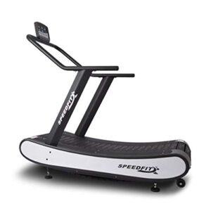 SpeedFit Speedboard ProXL
