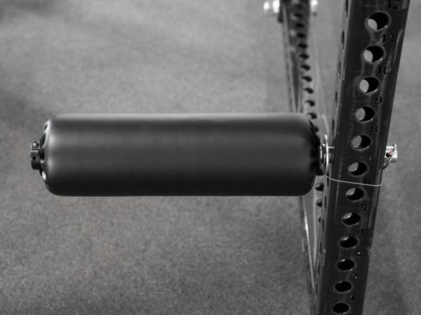 Sorinex Roller Pad