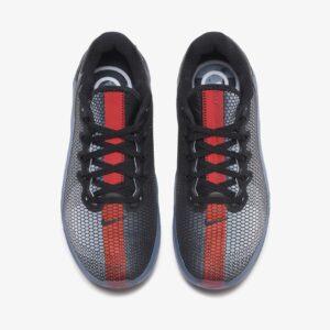 Nike Metcon 5 Shoes