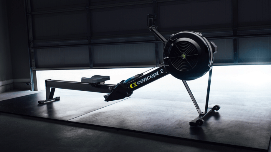 Concept 2 Model D Rower In-Depth Review