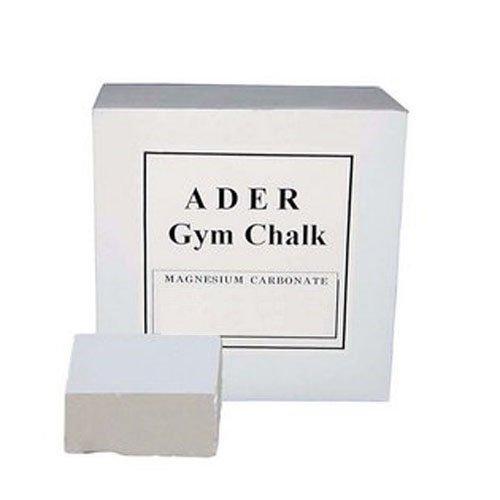 Ader Gym Chalk