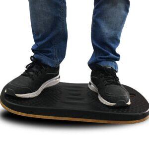 Licloud Balance Board