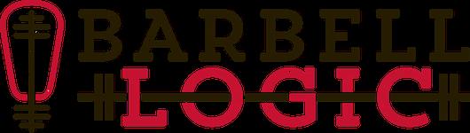 Barbell Logic Online Coaching Club