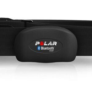 Polar A300 Fitness Tracker