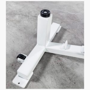 EliteFTS 0-90 Incline Bench