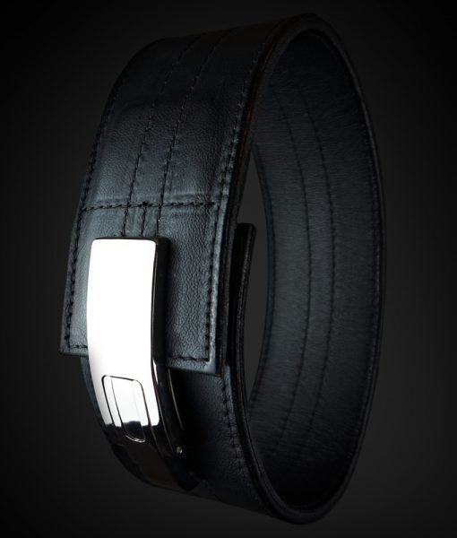 Cardillo Lever Powerlifting Belt